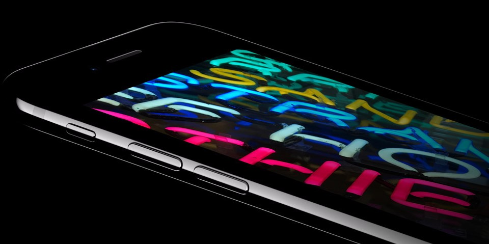 iphone 7, technology, september 7, apple, ios, mac, iphone 7, iphone 7 plus, what to buy, new launches