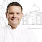gary mehigan indian food