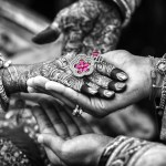kanyadaan, wedding, marriage, mother, daughter,