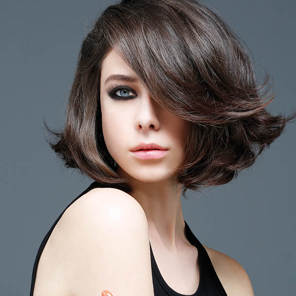 Beautynotebook 4 New Hairstyles To Try This Summer Verve Magazine