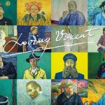 Chavela, Day 7, Featured, Films, Jio MAMI Film Festival, Loving Vincent, MAMI 2017, Movies, Online Exclusive, Reviews