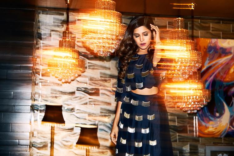 Preview of Lakme Fashion Week Summer Resort 2017, fashion, Payal Singhal