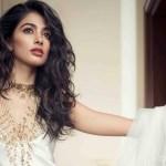 pooja hegde, bollywood, mohenjodaro, actress, hrithik roshan
