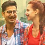 Bollywood, Director, Film, Kalki Koechlin, Movies, Rakhee Sandilya, Ribbon, Sumeet Vyas