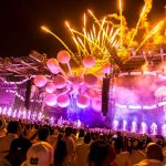 sensation, india, music festival, afrojack, mr.white, axwell, lost frequencies