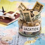 Airbnb, Cash, Column, Credit card, Featured, Finance, Holiday, Hotels, incognito mode, Money, Money hacks, Online Exclusive, Recurring deposit account, Saving, Travel, Vacation, VAT refund