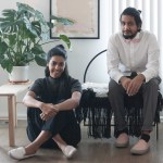Bowties, Design, Designers, Fashion, Featured, Furniture, Mitre Bowties, Online Exclusive, Palaash Choudhary, Product, soft-geometry, Style, Utharaa L Zacharias