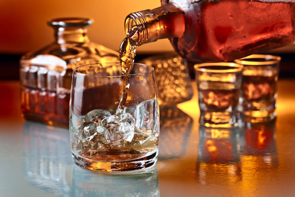 6 whiskies you must have in your lifetime by Nikhil Agarwal