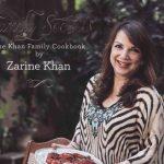 zarine khan book on family secrets