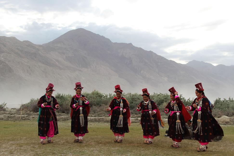 Kanchi Mehta