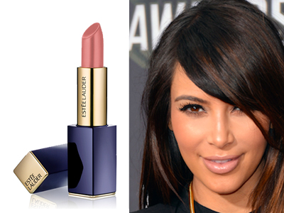 Estēe Lauder The Pure Color Envy lipsticks