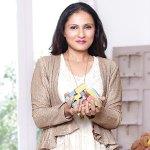 Kanchi Mehta, Chameleon Arts Project
