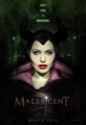 Maleficent - Anjelina Jolie Vampire Saga