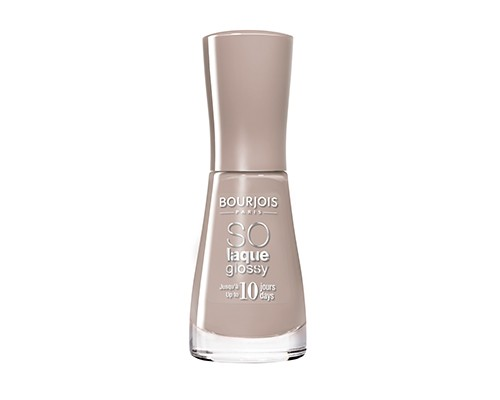 Bourjois So Laque Glossy 11