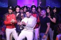 Lakme Fashion Week 2014 Arjun Khanna