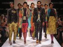 Lakme Fashion Week Featured day 3