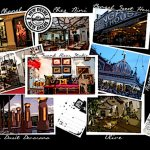 Delhi Travel and Shopping Guide - Top 10 places