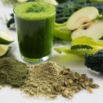 Juice Detox Diary - Juice Diet, cold-pressed juices, RAW Pressery