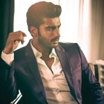 Arjun Kapoor Verve Man Rapid Fire Bollywood