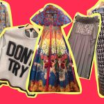 lakme fashion week finds