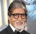 Amitabh Bachchan, Bollywood, Best Dressed
