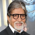 Amitabh Bachchan, Bollywood, Best Dressed