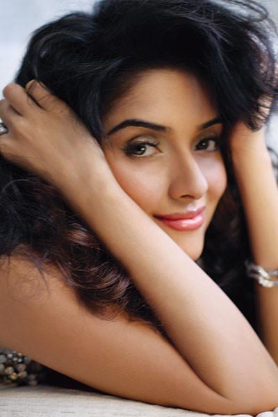 Asin, Bollywood