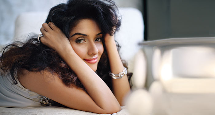 Asin, Bollywood