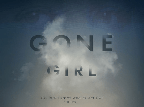 Gone girl cinematic melodies hollywood movie scores music sound background score
