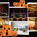 Halloween Parties in Mumbai