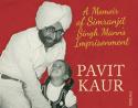 Stolen Years, Pavit Kaur