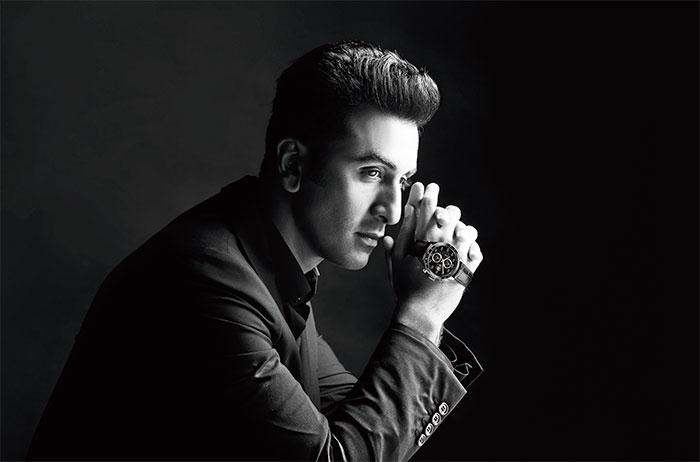 Ranbir Kapoor, Bollywood