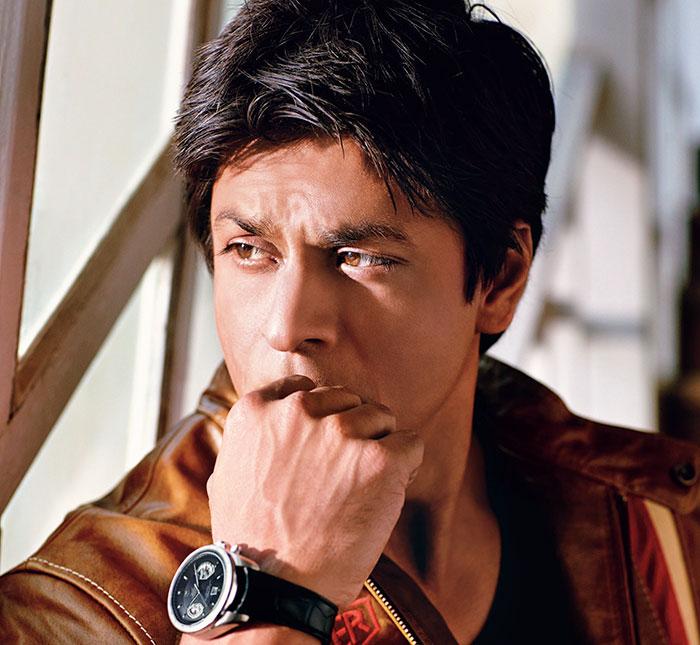 Shah Rukh Khan, Bollywood