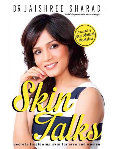 Skin Talks