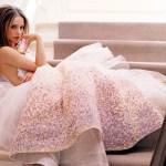 Dior Diary, Miss Dior