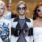 fendi ready to wear spring summer 2015 milan fashion week