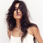 Lisa Haydon, Best Dressed