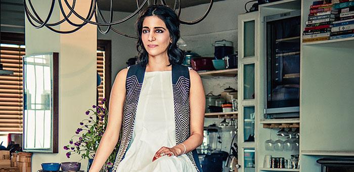 Nira Kehar, Best Dressed