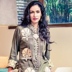 Simar Dugal, Best Dressed