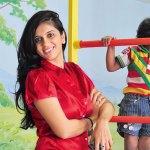 Chandni Mehta, Entrepreneur