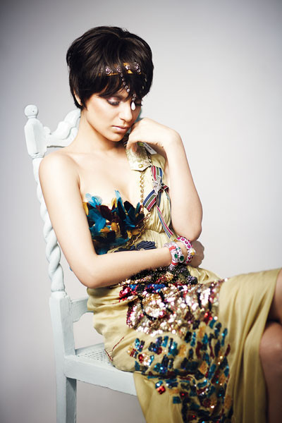 Kangna Ranaut, Bollywood Actress