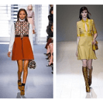 Return of the mod style trend louis vuitton