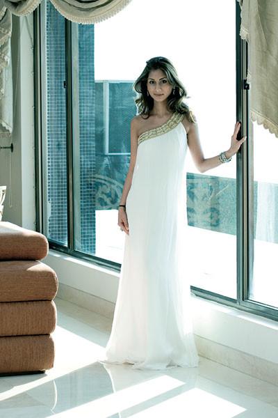 Sherina Dalamal, Best Dressed Hall Of Fame