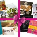 Featured Feel Good gifting