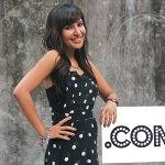 Malini Agarwal, MissMalini, MissMalini.com, Celebrity Blogger, Page 3