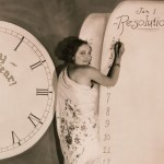 Etiquette Nanny New Year Resolutions 2015 unique fail free ideas