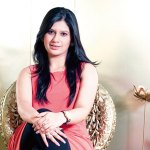 Manali Jagtap, Bridal consultant and wedding planner