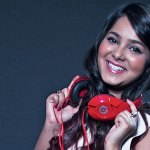 Shraddha Sharma, Youtube Megastar