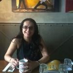 Anaheeta Bafna The Nutcracker Kala Ghoda Mumbai India places to visit iin Mumbai cafes to visit restaurants