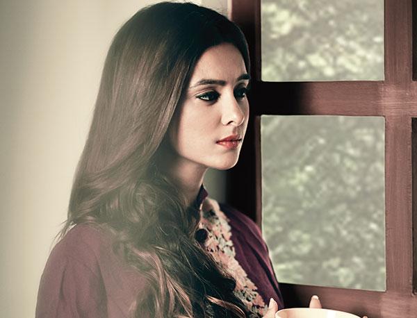 Dolly Ahluwalia, Tabu, Haider, Bollywood Style Awards